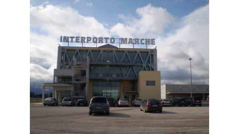 interporto marche