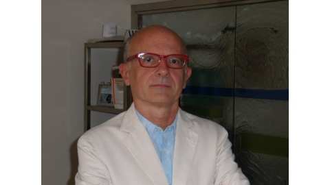Daniele Massaccesi