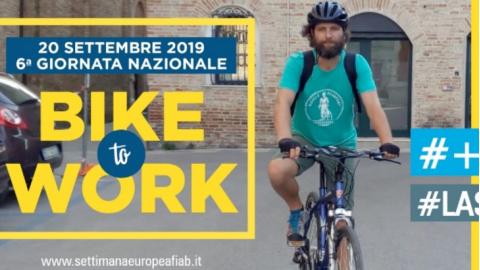 ciclisti datati incontri single completamente gratuiti